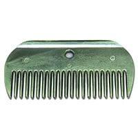 Bainbridge Aluminum Mane Comb