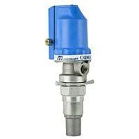 Macnaught OilMaster 3:1 Air Operated Oil Stub Pump