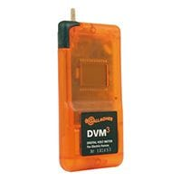 Gallagher Digital Volt Meter