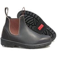 Rossi 303 Endura Work Boots