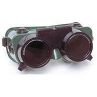 MSA Oxy Welding Goggles