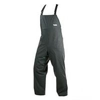 FarmChem Bib-Trousers