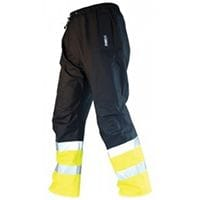 2-Tone Safety Over-trousers