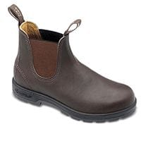 Blundstone Boots Style 550