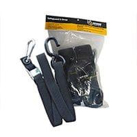 Safeguard Spare Strap 100 x 3.8cm (2pk)