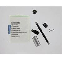 Beiyuan Short Repair Kit - Suit Heiniger
