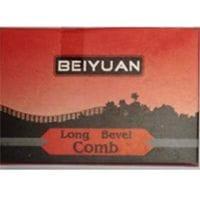 Beiyuan Cherokee Comb - 5 Pack
