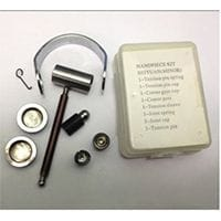 Beiyuan Minor Repair Kit