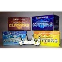 Beiyuan AAW Cutter 3.5 - 10 Pack