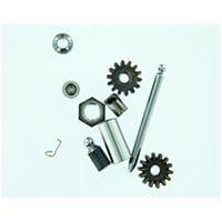 Heiniger Long/Major Repair Kit