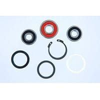 Heiniger Bearing Kit