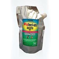Protect-Us Granular Ant Bait 200g