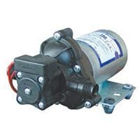 Shurflo 2088 Series 24 Volt DC Pump