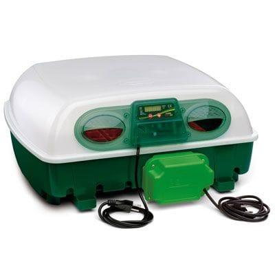 Covina 49 Egg Incubator Automatic