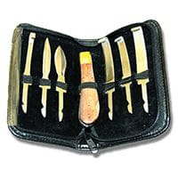Bainbridge Hoof Knife Kit Complete