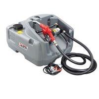 Silvan Selecta 100Lt DieselPower Unit 40L/min