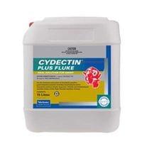 Virbac Cydectin Sheep Oral + Fluke 15L