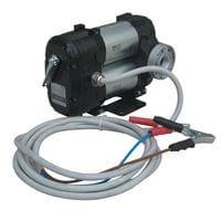 Silvan Piusi Hi-Flow Diesel Pump 85L/min