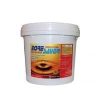 BoreSaver Ultra C - 10kg