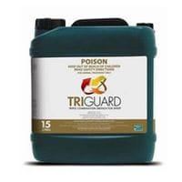 Merial Triguard Triple Combination Drench For Sheep 5Lt