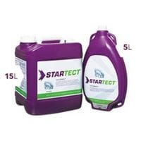 Zoetis Startect 5ltrs