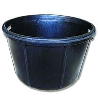 Bainbridge Large Pail