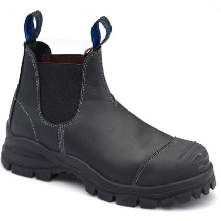 Blundstone Boots Style 990
