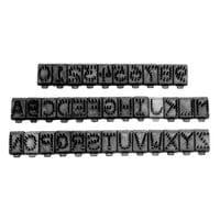 Bainbridge Stone Tattoo Number