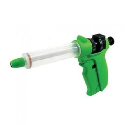 Lock & Load Applicator 50ml