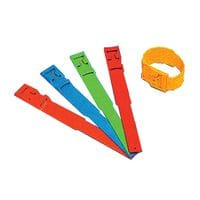 Bainbridge Leg Band Plastic Each