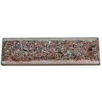 Bainbridge Tungsten - Carbide Blade