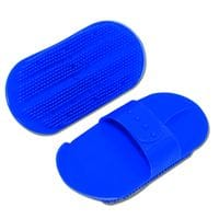Bainbridge Plastic Massage Curry Comb