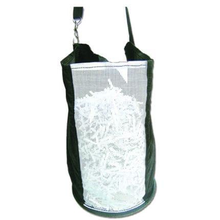 Bainbridge Nylon Feed Bag