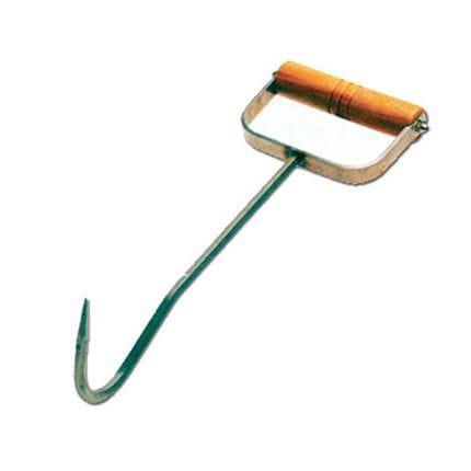 Bainbridge Hay Hook 45cm