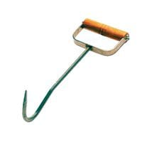 Bainbridge Hay Hook 45cm
