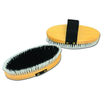 Bainbridge Finishing Brush