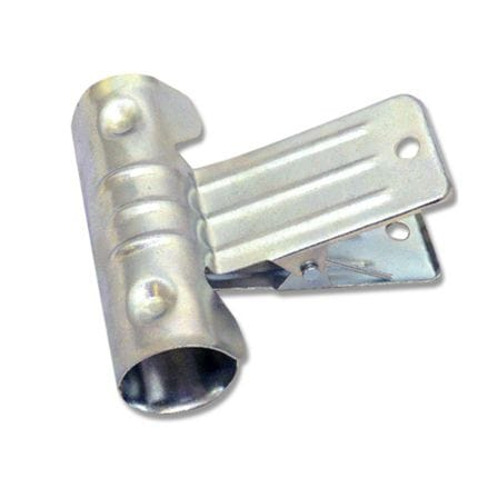 Bainbridge Tail Clamp