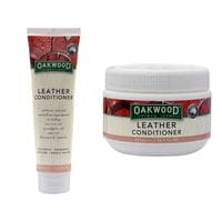 Bainbridge Leather Conditioner