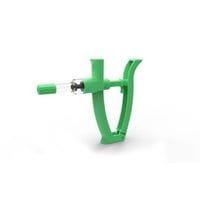 Acu-Vax Injectors 1 ml