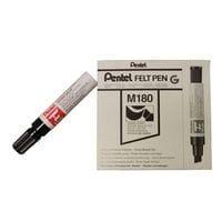 Bainbridge Woolbale Marker Pens - Each