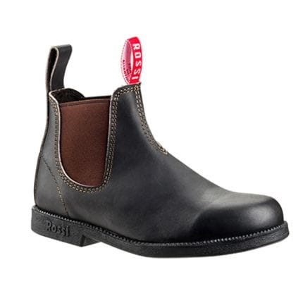 Rossi 607 Booma Work Boot