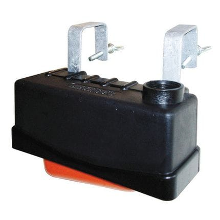 Bainbridge Automatic Trough Valve