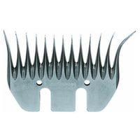 Heiniger Freak Fine Wool Comb - pk 5
