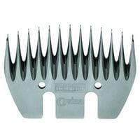 Heiniger Ovina Special Purpose Comb - Pk 5