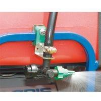 ATV Boomless Nozzle Kit | 1 Jet