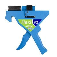 Allflex Fleximatic Applicator