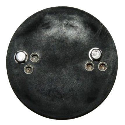 Magnetic Base for Camera