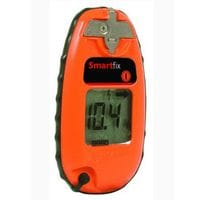 Gallagher SmartFix - Digital Fault Finder