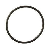 Teejet Filter House O'Ring To Suit 1.1/2 inch Housing (AAB126ML-6)