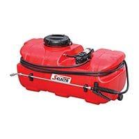 Selecta Redline SPOTPAK Sprayer 12V 55Lt